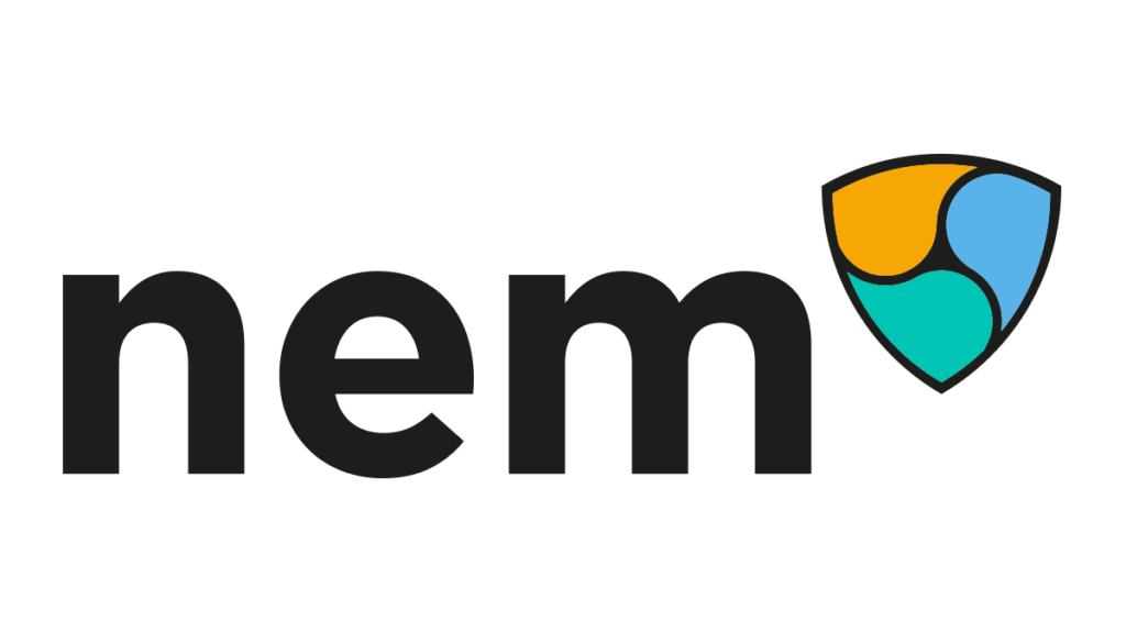 Proof of importance Exchange NEM