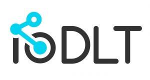 IoDLT edge computing blockchain catapult symbol NEM IoT