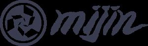 mijin-logo-kachi-color