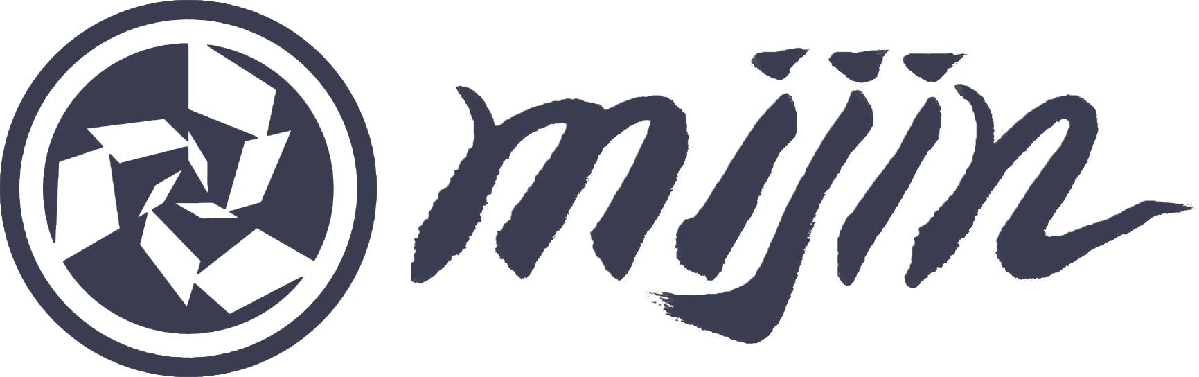 mijin-logo-kachi-color