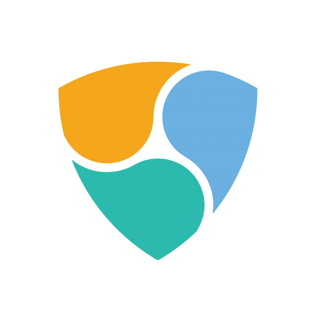 NEM Ventures Annual Community Update Report