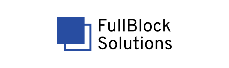 full block solutions