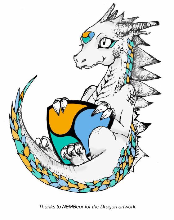 catapult dragon update