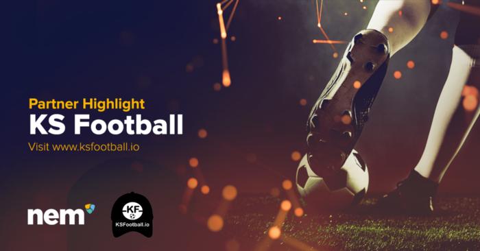 KSL technology partner ks football