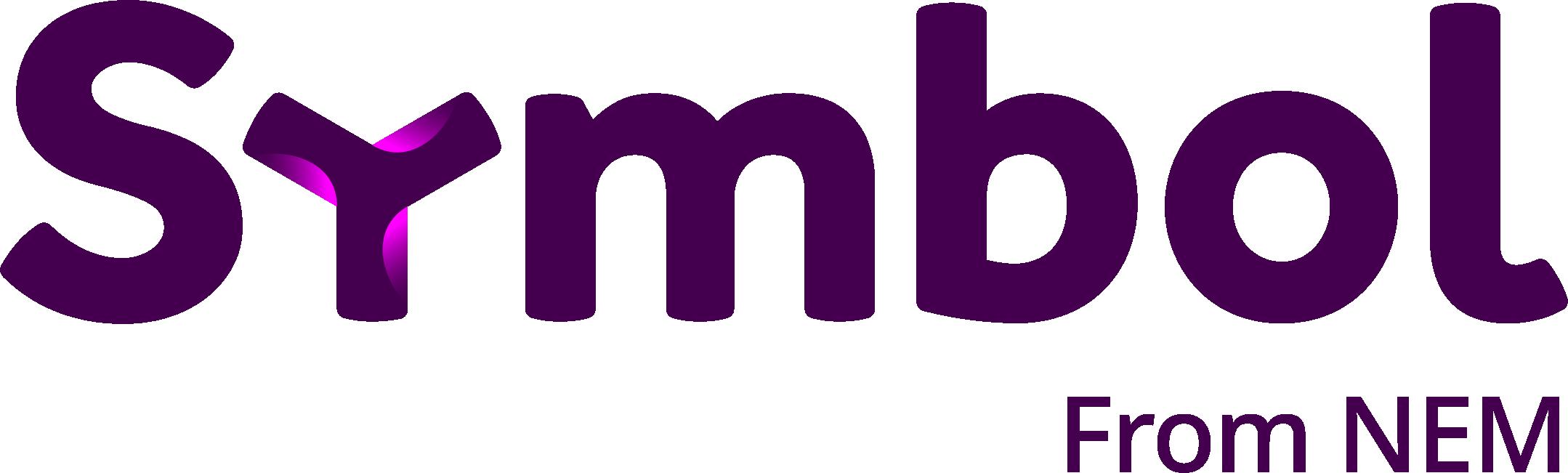 NEM Symbol 0.10.0